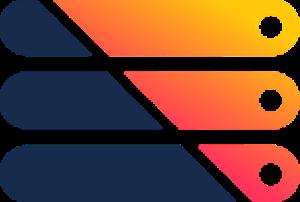 ProForma : Flux de travail de l'AQ des logiciels