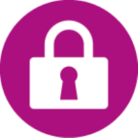 Secure Fields – Data Security & Privacy