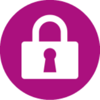 Secure Fields - Data Security & Privacy