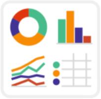 Custom Jira Charts Confluence – Reports