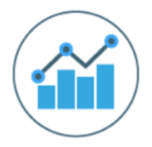 Charts and Reports for Jira Service Manager