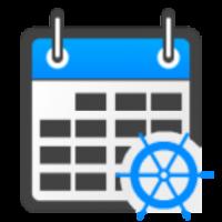Company Calendar Planner for Jira