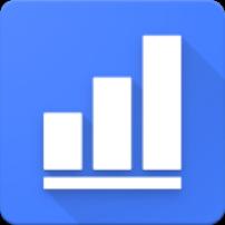 Individual Velocity Report Chart Gadget