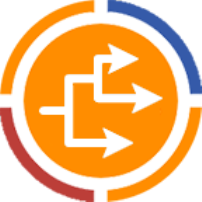 SonarQube Connector for Jira