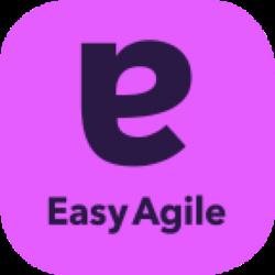Easy Agile Programs for Jira