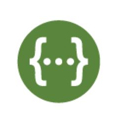 Éditeur d'API ouvertes (Swagger) pour Confluence