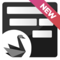 Swanly – Project Portfolio Roadmaps & Teams Reports for Jira