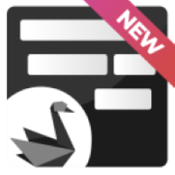Swanly - Project Portfolio Roadmaps & Teams Reports for Jira