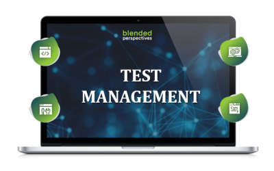Category Report: Test Management