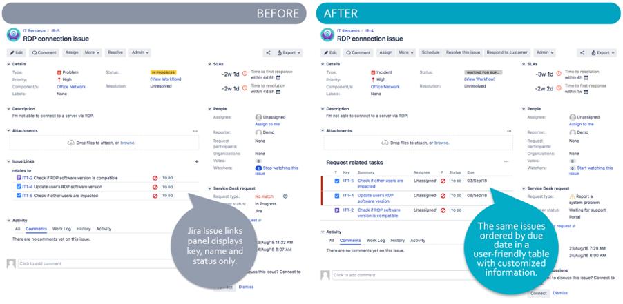 Issue Cross-Referencing Apps Webinar Recap 5