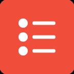 Issue Cross-Referencing Apps Webinar Recap 3
