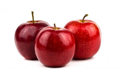 Qu'est-ce que MARS ? (Et comment cueillir les meilleures pommes !)
