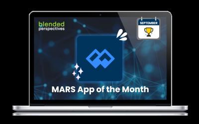 Whiteboards for Jira: MARS App of the Month (September 2021)