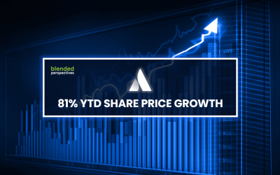 The story behind Atlassian's 81% YTD share price growth