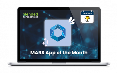 Microsoft 365 for Jira: MARS App of the Month (October 2021)