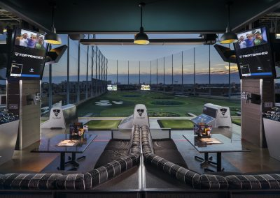 Top Golf Event - Blended Perspectives 4